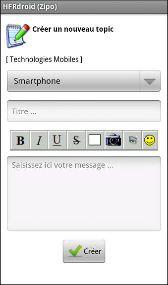http://kaiserzipo.free.fr/forum/hfrdroid/10.png