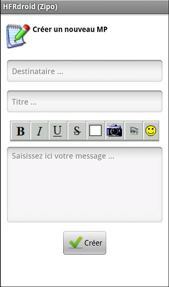 http://kaiserzipo.free.fr/forum/hfrdroid/11.png