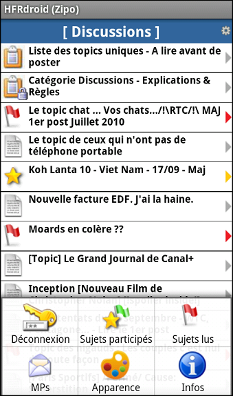 http://kaiserzipo.free.fr/forum/hfrdroid/2.png