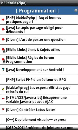 http://kaiserzipo.free.fr/forum/hfrdroid/21.png