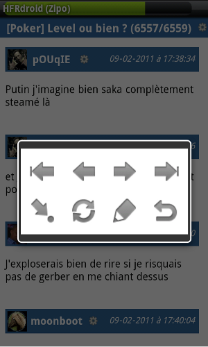 http://kaiserzipo.free.fr/forum/hfrdroid/22.png