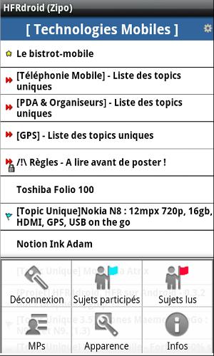 http://kaiserzipo.free.fr/forum/hfrdroid/23.png