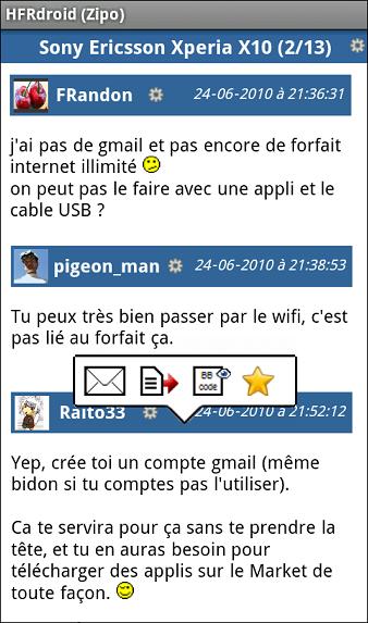 http://kaiserzipo.free.fr/forum/hfrdroid/3.png