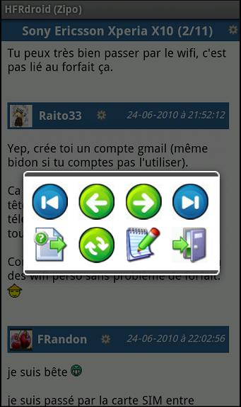 http://kaiserzipo.free.fr/forum/hfrdroid/6.png
