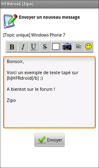 http://kaiserzipo.free.fr/forum/hfrdroid/8.png