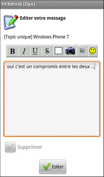 http://kaiserzipo.free.fr/forum/hfrdroid/9.png